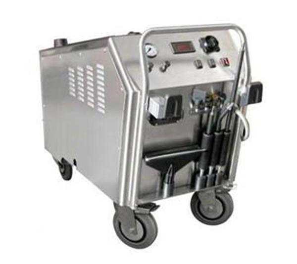 哈尔滨蒸汽清洁机